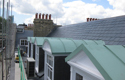 Home Southern Counties Roofing Contractors Ltd